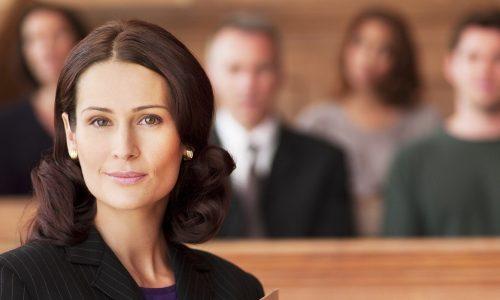 choose_attorney