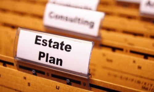 How-Can-I-Prepare-the-Personal-Representative-of-My-Estate-1024x680